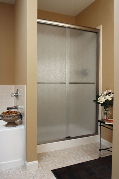Photo Gallery Glass And Mirror Pros
