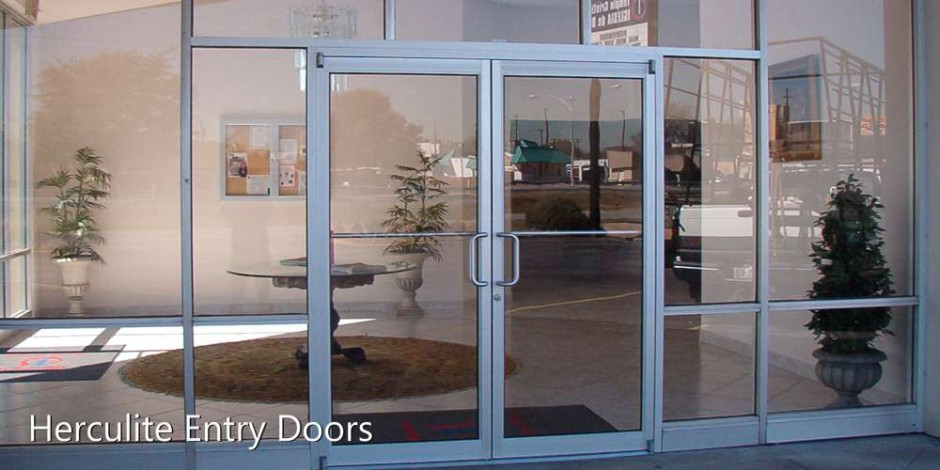 Herculite entry doors glass and mirror pros herculite entry doors herculitedoors planetlyrics Gallery