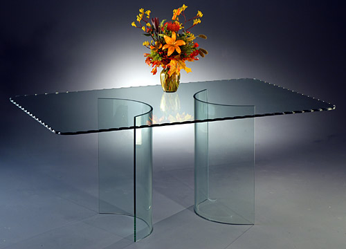 Glass And Mirror Pros Provides Services For All Your Requirements Related  To Glass Tables And Glass Table Tops In Orlando. Our Expert Glass  Technicians Can ...