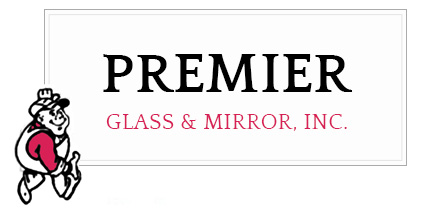 Residential and Commercial Glass Services Orange City, FL